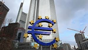 Image – EUR Euro Eurozone ECB European Central Bank