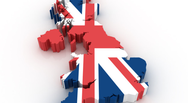 GBP/USD – Pound Unchanged Despite Soft UK Manufacturing Report