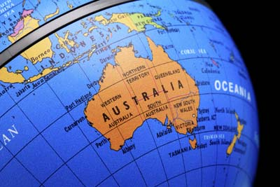 AUD/USD – Aussie Shrugs Off Weak Employment Change