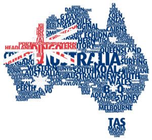 image Australia_trial1