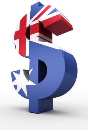 AUD/USD - Aussie Dips on Weak Capital Expenditure Data - MarketPulseMarketPulse