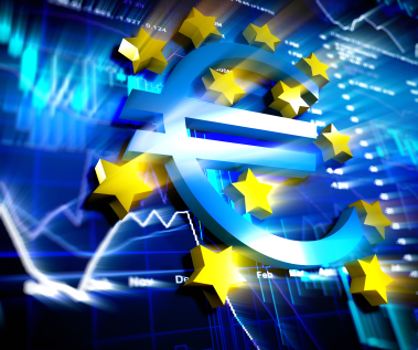 EUR/USD Technicals – Weakness Seen In S/T Uptrend Intact