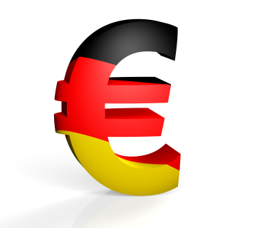 Forex News Eur Forex Blog Euro Currency News Market Pulse