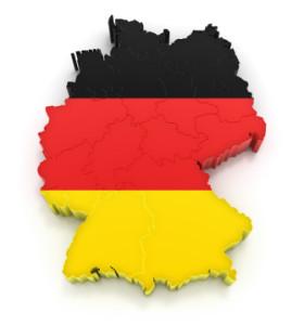 Image – EUR Germany Eurozone EU European Union