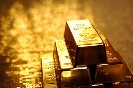 Gold prices end lower; silver rallies to highest finish since February
