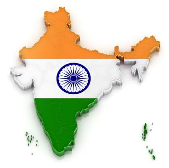 Deutsche bank india forex rates
