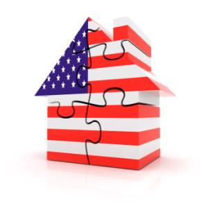 image - US House