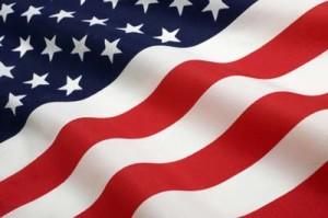 image - usa-flag