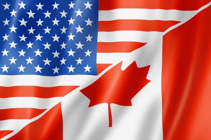USD/CAD – Canadian Dollar Under Pressure, Tests 1.05