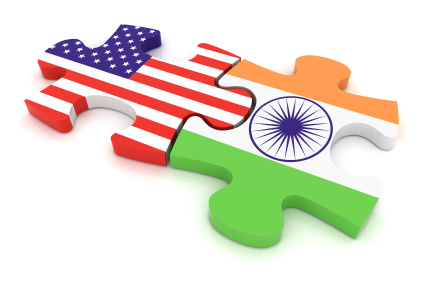 USD/INR Technicals – S/T Bearish Trend Intact, Long-Term Outlook Mixed