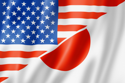 USD/JPY – Yen Dips on Strong US Payrolls Report