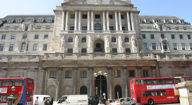 OANDA MP – UK Rate Cut Unlikely This Year (Video)