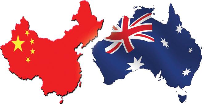 RBA Governor: Australia Must be Ready for the Renminbi - MarketPulseMarketPulse