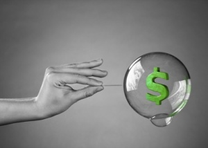image-dollar-bubble-usd