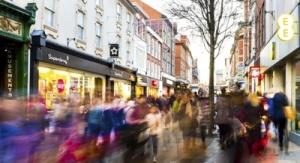 image Shoppers retail sales