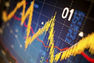 stock_market_chart.jpg