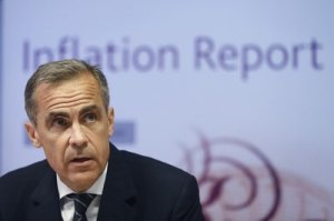 image - BOE_inflation_report