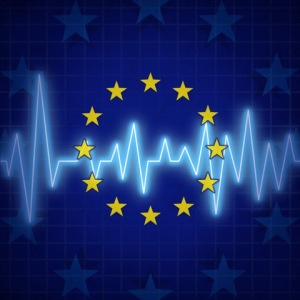 Image – EUR Eurozone Brexit EU Referendum Europe