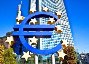 Image – EUR Euro Eurozone ECB European Central Bank