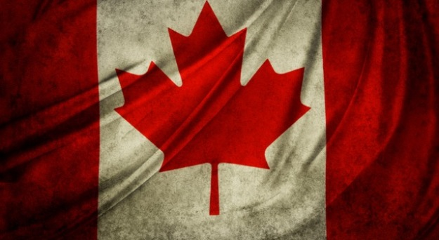 USD/CAD Canadian Dollar Rises After US Health-Care Stumbles