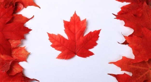 USD/CAD – Canadian Dollar Quiet Ahead of Key Manufacturing Report