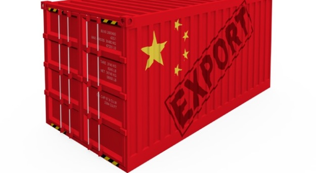 Risk appetite stalls after China trade data