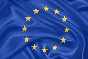 Image – EUR Euro Eurozone ECB European Central Bank EU European Union