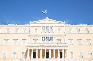 Image - Election Greece Greek