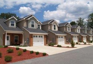 Image - House Housing
