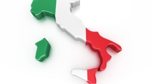 Italian politics to decide markets fate