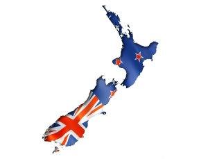 Image – NZD Dollar New Zealand Dollar RBNZ Reserve Bank of New Zealand