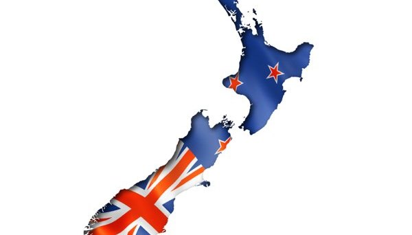 NZD rises despite soft business confidence