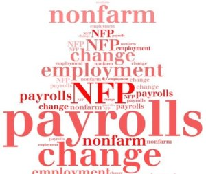 image - Non-farm NFP