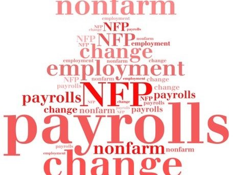 September NFP: What to Expect?