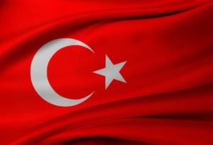 image - Turkey Flag