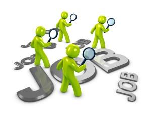 image - Jobs
