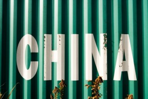 image - china_container