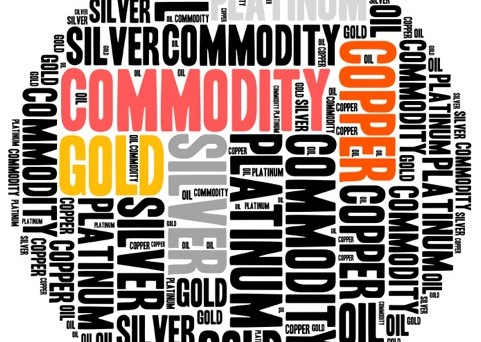 Commodities Weekly: Oil slides as US-Iran tensions abate