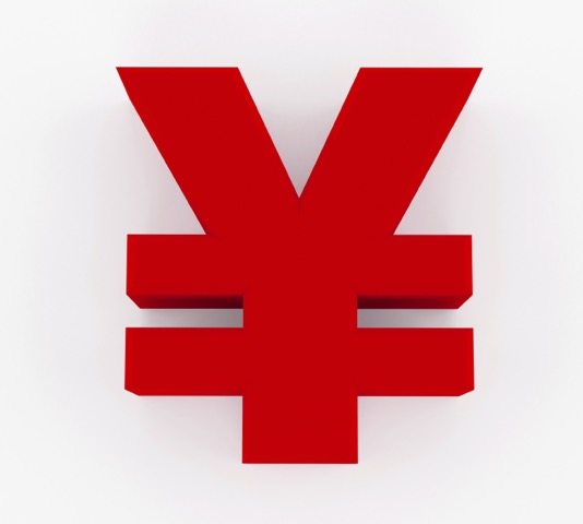 USD/JPY - Yen Stays Close to 100, Japanese Manufacturing PMI Next - MarketPulseMarketPulse