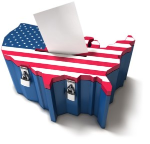 image - us_elections_ballot_box