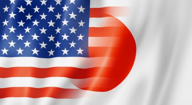 USD/JPY – Yen Ticks Higher, Japanese Inflation Report Next