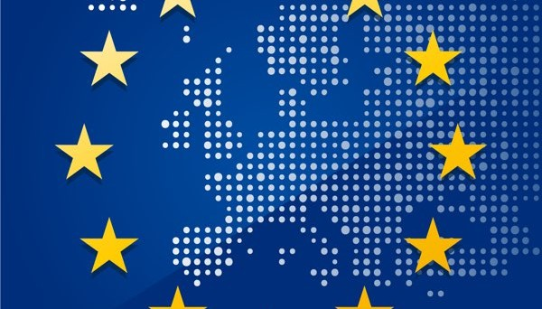 EU members bicker over massive recovery fund