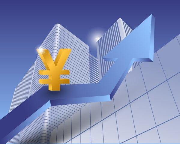 Trading saudi forex yen arabia