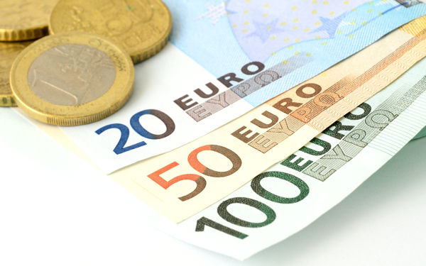euro currency markets Get free real-time information on usd/eur quotes including usd/eur live chart.