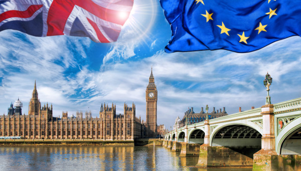 European Open – Higher as EU27 Backs Brexit Deal