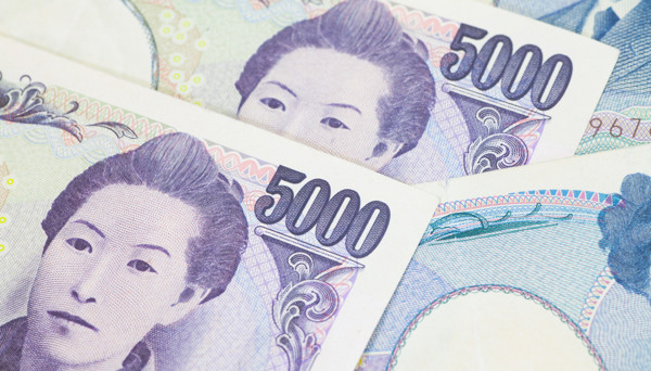 USDJPY mixed in early APAC trade
