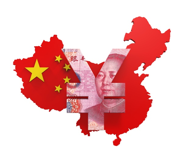 China Data Surprise has Markets Keeping Its Powder Dry - MarketPulseMarketPulse
