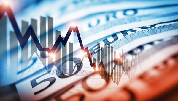 EUR/USD – Euro Edges Lower as Investors Look for Catalyst