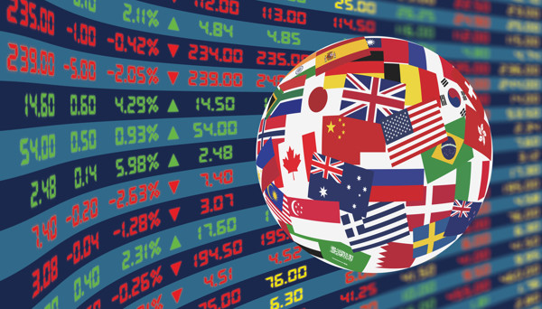 APAC Summary: U.S. Healthcare Makes Dollar/Stocks Sick