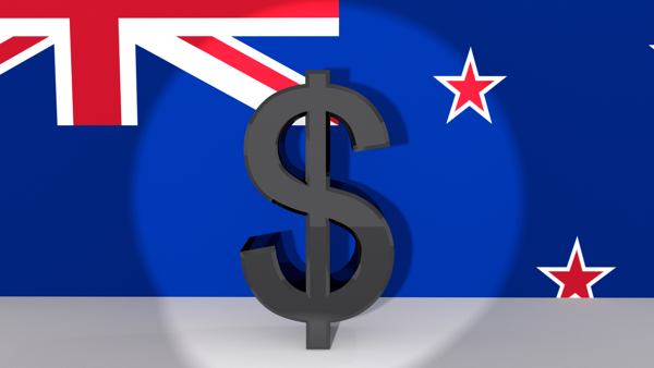 NZD/USD – A significant bullish signal? (video)